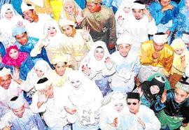 kawin2-malaysia